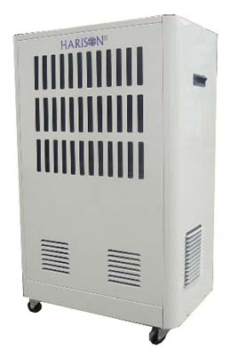 Máy hút ẩm Harison dehumidifier HD-150B(150 lít/ngày)